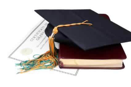 Diplomuddannelse (Foto: campusaccess.com)