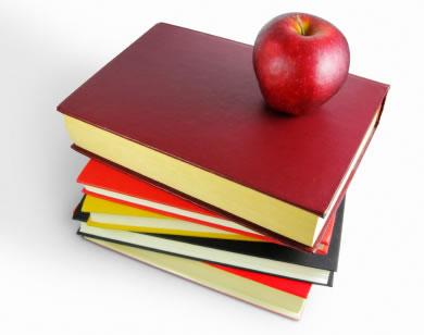 Tag et kig på amu kurser hvis du synes der er langt til et job (Billede: Flickr.com)