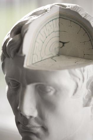 Er du interesseret i pædagogik og psykologi? (Foto: psykiatri-regionh.dk)