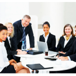 Udbyg dine kompetencer og kom tilbage i job(Foto: smallbusinessadvice.org.au)