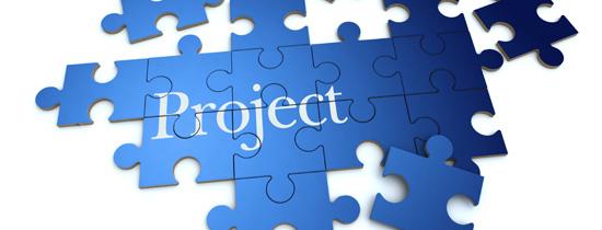 Projektledelse (Foto: niras.dk)