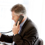 Er din chef en god leder? (foto hansentoft.dk)
