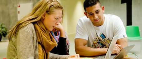 Kig på lederuddannelse hvis du vil tage styringen (foto viauc.dk)