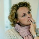Vælg et fornuftigt job med sundhedsplejerskeuddannelse (foto viauc.dk)
