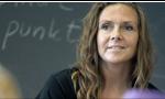 Brænder du for at undervise? (foto viauc.dk)