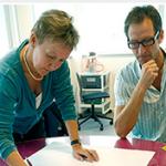 Lederkurser (foto: viauc.dk)