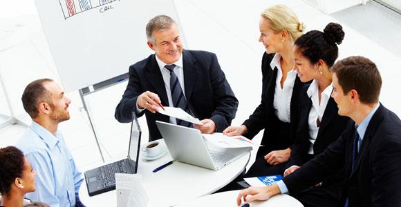 ledelse-i-virksomhed